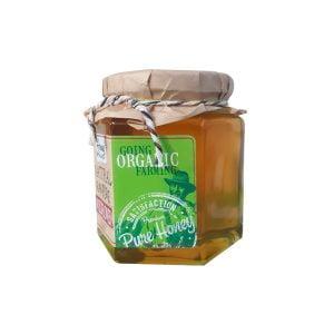 عسل گلهای وحشی Honey Town