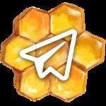 تلگرام هانی مای